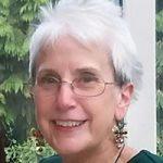 Dr Jane Barret