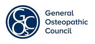 GOC logo